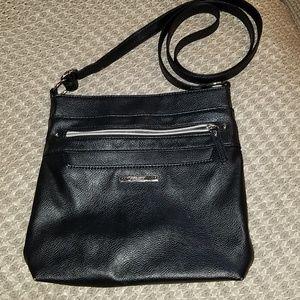 Nine west cross body purse